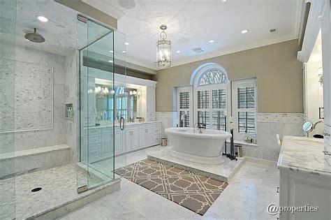 turkish white carrara marble polished  floor  wall