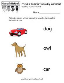 free printable worksheets for kindergarten reading kelpies - Printable Reading Passages