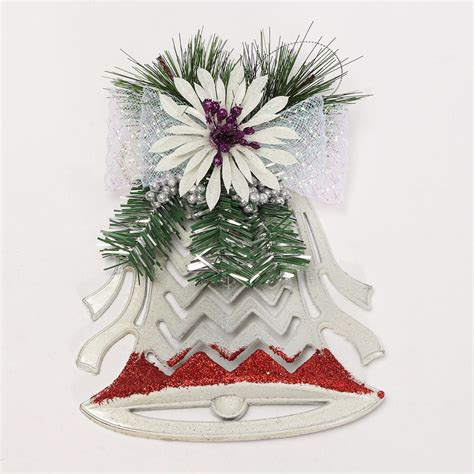 white christmas tree ornaments decorations plastic christmas tree ornaments white christmas decoration christmas ornaments alex nld