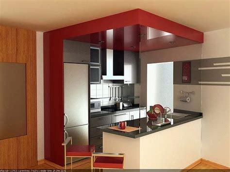 cocinas empotradas  apartamentos buscar  google