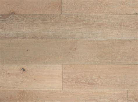 USFloors Castle Combe, West End, Hardwood Flooring, Fitzrovia
