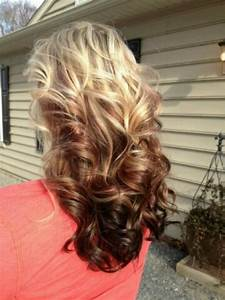 1000+ images about Hair, Skin, & Nails on Pinterest | Her ...