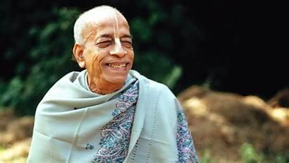 Prabhupada Swami Bhaktivedanta