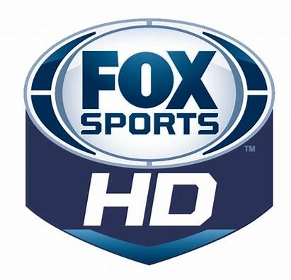 Fox Sports Tv Logos Channel Sport Dead