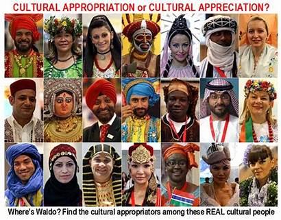 Cultural Appropriation Victimhood Libertarian Bullies Libertarians Social