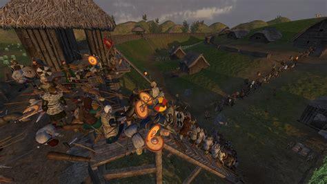 minecraft siege minecraft multiplayer siege suggestions minecraft