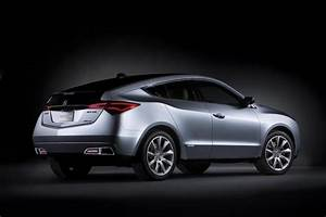 Premium Cars : new york 09 39 acura zdx takes on the bmw x6 the torque report ~ Gottalentnigeria.com Avis de Voitures