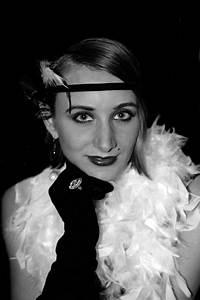20er Jahre Kleidung Frauen : 20er jahre l foto bild fashion studio frauen bilder auf fotocommunity ~ Frokenaadalensverden.com Haus und Dekorationen