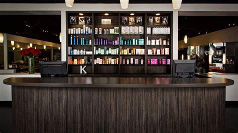 front desk receptionist in houston tx kharisma hair studio 18 photos 18 reviews