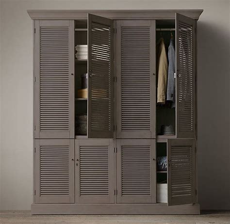 1000 ideas about armoire angle on pinterest placard sur