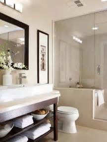 Bathroom Designs Small Bathroom Design Ideas