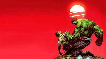 Hulk Insane Wallpapers Desktop Incredible