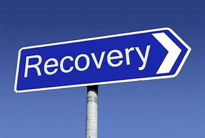 Imagery Recover Mind Illness Kehoe Injuries Learn
