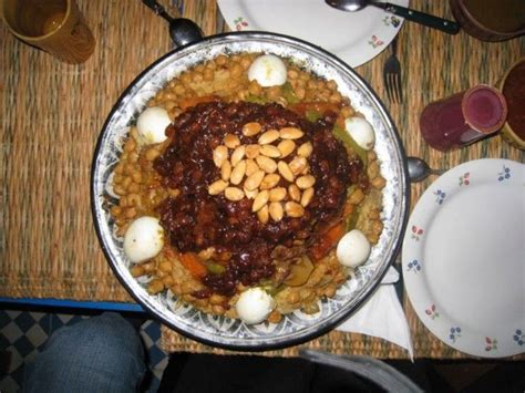 cuisine traditionnelle marocaine la cuisine marocaine traditionnelle images
