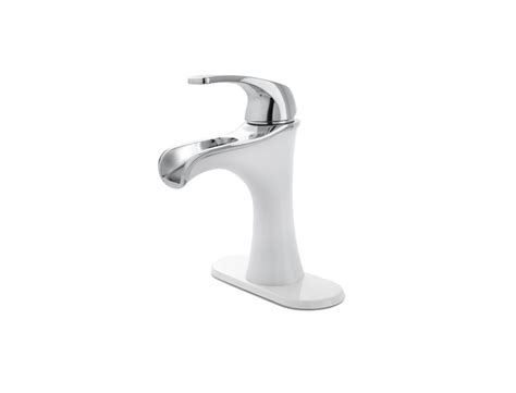 faucet f 042 jdkk in brushed nickel by pfister