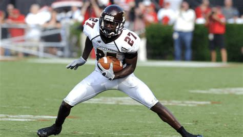 Ex-NFL player Antonio Brown re-enrolls at Central Michigan ...