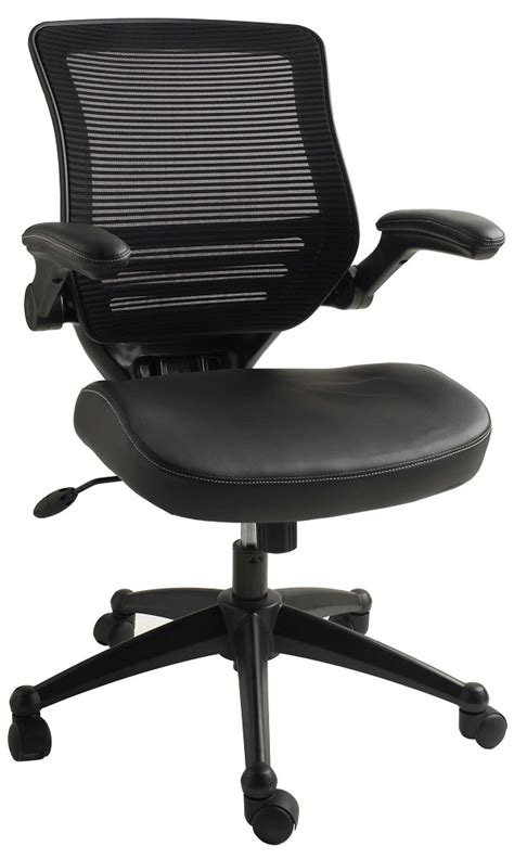 top office bureau top office chaise de bureau noel 2017