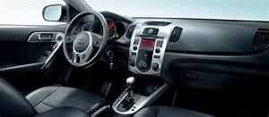 Sucata Kia Cerato 2012 1 6 Aut Motor Lataria Cambio