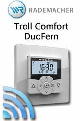 Rolladen Online Konfigurieren : rolladen konfigurator sowero premium rollladen online ~ Michelbontemps.com Haus und Dekorationen