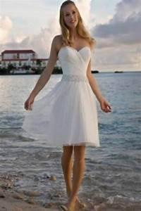 beautiful beach wedding dresses summer 2012 With bridesmaid dresses for beach wedding
