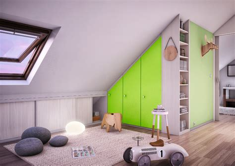 cloisonner une chambre comment sparer une chambre en deux ouverture entre deux