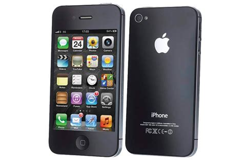 how many iphones are there how to identify different iphone models wasconet