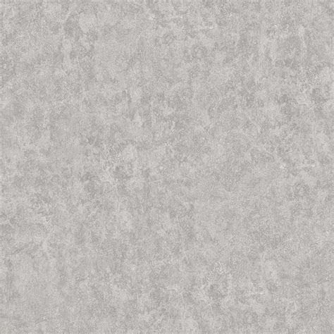 gold grey concrete matt wallpaper departments diy  bq