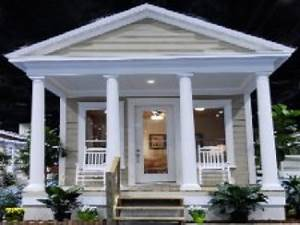 Cottage Style Modular Home Plans Cottage Style Mobile