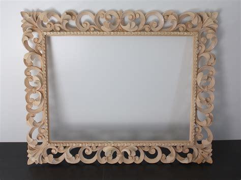 specchi particolari per soggiorno best specchi particolari per soggiorno trova le migliori