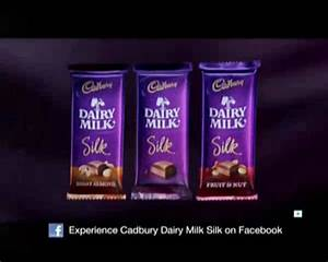 Dairy Milk Hd Wallpapers | Auto Design Tech