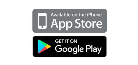 Google Play Narrows Consumer Spending Gap Versus Ios App