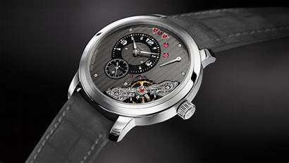 Watches Luxury Wallpapers Desktop Background Mobile Backgrounds