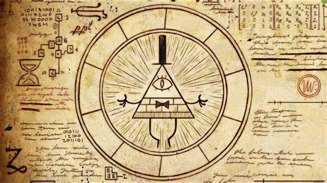 In Illuminati by Illuminati Wallpaper 1080p 73 Images