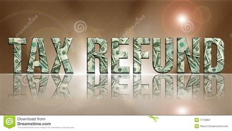 indiana form wh 47 tax refund tax refund no withholding
