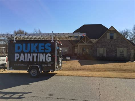100 painters near me michigan painting contractors