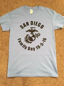 custom t shirts and vinyl decals nex tech classifieds With custom vinyl lettering for shirts