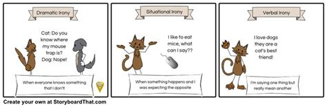verbal irony quotes   kill  mockingbird image quotes