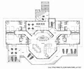 floor planner calypso floor plans oceanfront rental home on key in the bahamas