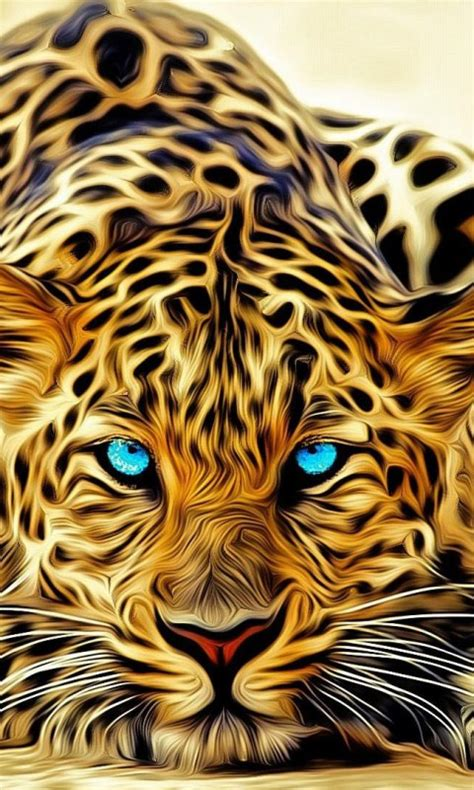 3d Animal Wallpaper For Mobile - free tiger hd mobile wallpapers