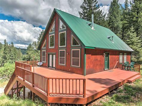 cloudcroft nm cabins new rustic 2br cloudcroft cabin w wraparou vrbo