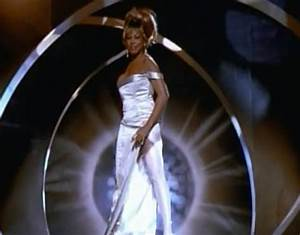 Tina Turner James Bond Theme Songs Pictures Pics