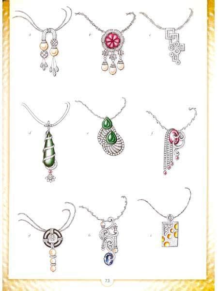 jewellust jewellery book jewellust jewellery book