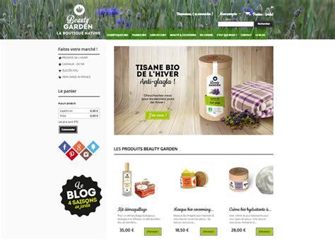 vente canapé en ligne cr 233 er site vente en ligne design de site