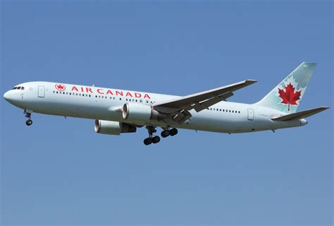 bureau air canada montreal air canada celebrates the inauguration of montreal algiers
