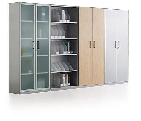 armoir de bureau armoire de bureau rangement