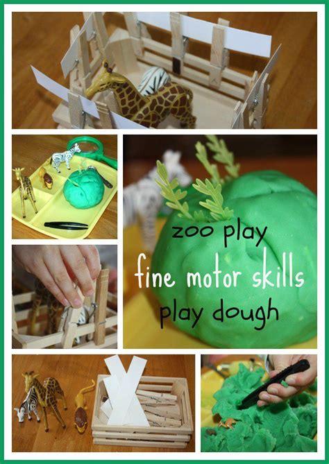 19 best dear zoo images on zoo activities 229 | ba07d94dc59c55a26a75a193caddc506 zoo preschool zoo activities