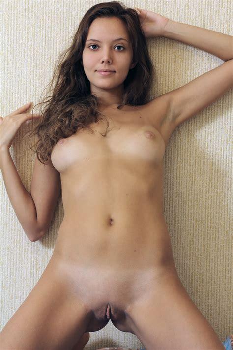Mature Nude Image 44849
