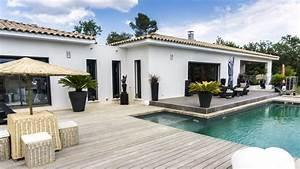 Type De Sol Maison : les diff rents types de maisons ~ Melissatoandfro.com Idées de Décoration