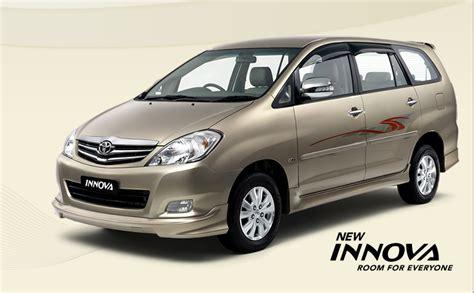 Gambar Mobil Gambar Mobilaudi A8 L by Gambar Interior Mobil Mazda 2 Rommy Car