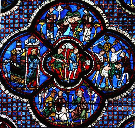 fichier chartres vitrail de la parabole du bon